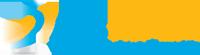 logo-NES-signatur[3]